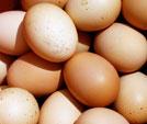 Eggs and non-prescribed goods Commodity